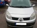 Renault Scenic- 2005,de luat aminte,e la dispozitia pietei.