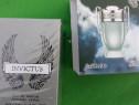Parfum 2020 INVICTUS  Nou sigilat original