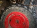Roti tractor claas 480/70 R34,16.9r34 good year