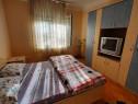 Apartament 2 camere Central decomandat Regim Hotelier