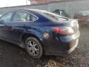 Dezmembrez Mazda 6 2010