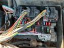 Tablou sigurante BSM L11 9661708280 Peugeot 307 / Citroen C4