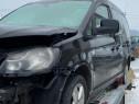 Dezmembrez vw caddy life 2012 7 locuri 16 tdi dsg