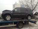 Dezmembrez Suzuki Grand Vitara XL-7