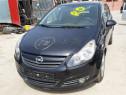 Dezmembrez Opel Corsa D 1.3 cdti / Motor Z13 DTH si Z13DTJ