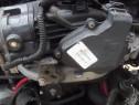 Clapeta Acceleratie Renault Trafic 1.6 Opel Vivaro Nissan