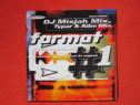 Vinil Format #1-Solid Session'96 Mixes And'91 Original (Tech