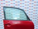 Usa dreapta fata Audi A2 8Z model 2001