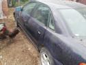 Dezmembrez Audi A4 1.6 1996