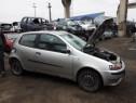 Dezmembrez Fiat Punto 1.2 an 2001