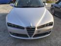 Dezmembrez Alfa Romeo 159