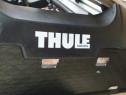 Suport biciclete Thule