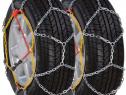 Lanțuri pentru zăpadă pentru anvelope 150329
