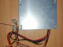 Sursa Premier LC-C400ATX de 400W