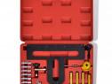 Set sincronizare distribuție motor pentru 210237