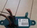 Rezistenta Ventilator Habitaclu cod 7L0907521B VW TOUAREG Q7