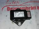 A0025426618 senzor esp MERCEDES VITO 111 cdi w639 2.2 om646