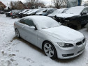 Airbag pasager BMW E92 330 diesel 170kw/231cp an 2008