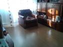 Apartament 3 camere ,77 m.p. , Ostroveni ,et. 4/5