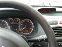 Peugeot 307 sw benzina 2003
