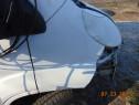 Aripa Peugeot Boxer 2006-2012 Fiat Ducato Citroen Jumper ari