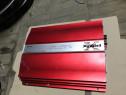 Amplificator Auto Sony Xplod XM-754HX 4x170w