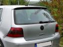 Eleron Volkswagen Golf 4 R32 Look 1997-2003 v3