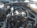 Motor vw passat 1.9tdi 90cp AHU 1996-2000