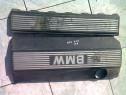 Capac motor BMW 320i E36