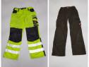 Pantaloni muncă Engelbert Strauss Cordura Motion nr.52 și 54