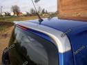 Eleron Renault Twingo Mk2 GT Look 2007-2014 v1