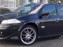 Praguri Renault Megane Mk2 2002-2008 v6