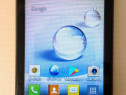 Telefon / SmartPhone LG OPTIMUS L3 II Dual Sim ( E435 )