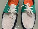 Pantofi barbat masura 42