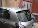 Eleron Toyota Yaris Mk2 XP90 2005-2011 v2