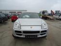 Piese Porsche Cayenne din 2004, 4.5 b v8