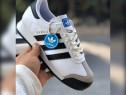Adidas samoa pentru el si ea +cadou