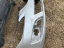 Bara fata și spate Seat leon 2 Facelift