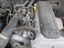 Motor Suzuki Jimny 1.3 M13A Ignis Swift Alto Motor Jimny Lan