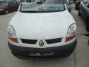 Piese Renault Kangoo 2004,1,5 DCI