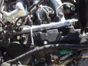 Rampa Injectoare Range Rover Evoque rampa cu senzori Evoque
