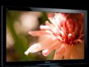 Televizor Full HD Panasonic Viera 107 cm (42) LED TX-L42U3E