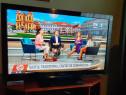 TV Full HD 107 cm Panasonic 42 inch Televizor Viera LED LCD
