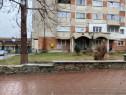 Apartment 2 camere parter Lângă farmacia Magistra pe bulevar
