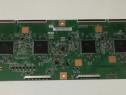 Tcon t550qvd02.0 ctrl bd,55t12-c01,tt-5555t12c02,kd-55x9005a