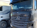 Cedez leasing Mercedes Benz Actros MP 4 Euro 6