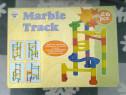 Marble Track - Set de constructie 26 piese pentru copii +4 a