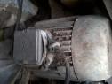 Motoare electrice trifazice
