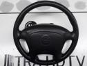Volan cu airbag opel corsa b 1.2 b, an 1994-2000, 090478208
