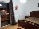 Apartament 2 camere Mioveni Central